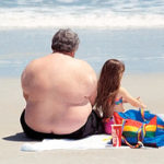 目標体重 体脂肪率 など