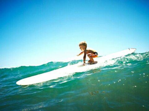 サーフィンの画像 p1_37