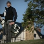 ゴルフの1人予約で上手い人とラウンドすることで、考え方と攻め方の幅を広げよう