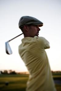 138985-200x300-GolfHat