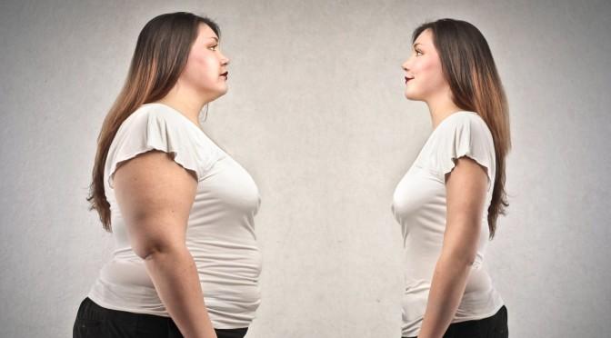 正月太りでダイエットはもういらない!忘年会・新年会でも太らない身体になっていました!