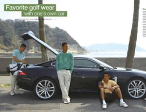 2008_04_GolfTry