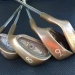 100切りゴルフ、【簡単で得意なアプローチ】を一つ手に入れるだけで、グリーンまわりに別格の安心感が手に入ります。