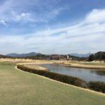 【PING ZING アイアン】で実際にゴルフ場でラウンドしてみた