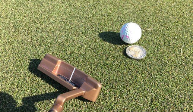 【100切りゴルフ】一度100切りは忘れて、「徹底的にボールを無くさないプレー」をしてみよう!~1